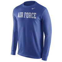 Air Force T-Shirts, Air Force Academy Shirts, Falcons T-Shirt