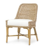 Capitola Side Chair