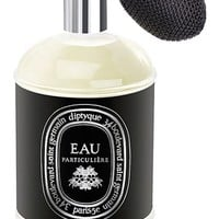 diptyque 'Eau Particuliere' Body & Home Spray