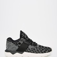 adidas Originals Tubular Prime Knit Sneakers