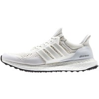 adidas Ultra Boost Shoes | adidas US