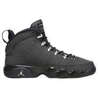 Jordan Retro 9 - Boys' Grade School at Foot Locker
