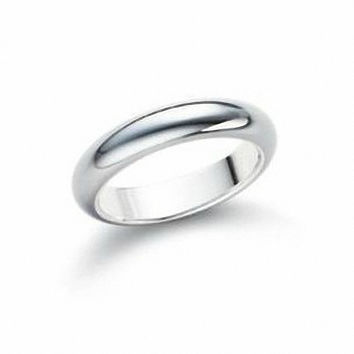 New Sale Hot Stainless steel ring  Gold plated  rings for women Ring Width is 3MM #MG074