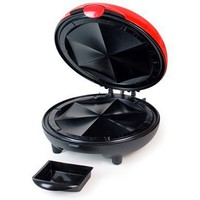 Nostalgia Electrics Electric Quesadilla Maker 8 in. at Cooking.com