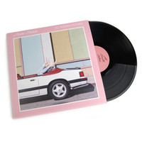 Miami Horror: All Possible Futures (180g) Vinyl 2LP