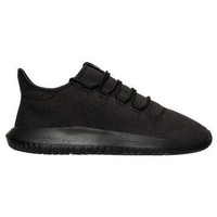 Adidas Originals Tubular Shadow Knit 'in Three Colorways Running Sports Shoes black