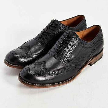 Florsheim Limited Tierney Wingtip Oxford Shoe