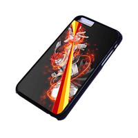FAIRY TAIL iPhone 6 Plus Case