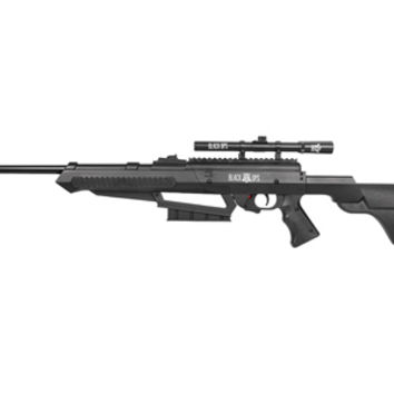 Black Ops Junior Sniper Air Rifle Combo