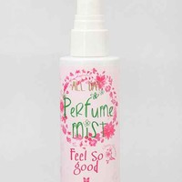 Mizon All Day Feel So Good Perfume Mist