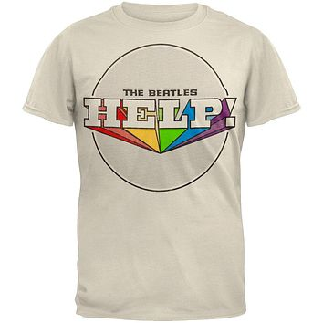 Beatles - Help T-Shirt