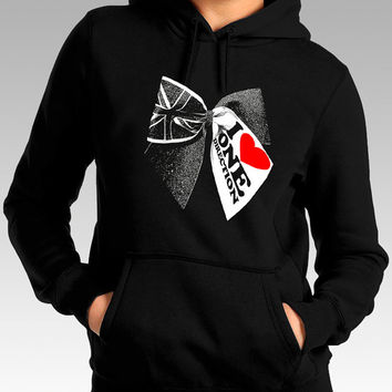 I love One Direction Hoodie for Women,Men Hoodie