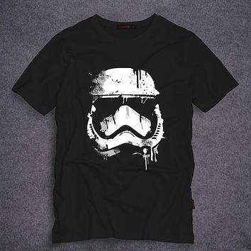 Star Wars Stormtrooper T Shirt