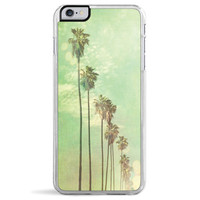 Breezy iPhone 6 Plus Case