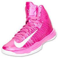 Nike Hyperdunk 2012 Men's Basketball Shoes