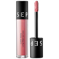 SEPHORA COLLECTION Luster Matte Long-Wear Lip Color