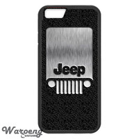 Steampunk jeep wrangler logo iPhone 4s iphone 5 iphone 5s iphone 6 case, Samsung s3 samsung s4 samsung s5 note 3 note 4 case, iPod 4 5 Case
