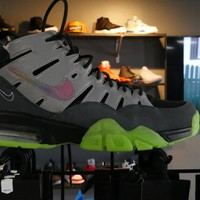 QIYIF Nike Air Trainer Max '94 PRM QS