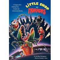 Little Shop of Horrors 11x17 Movie Poster (1986)