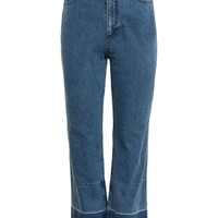 Slim Legion Jeans by Rachel Comey