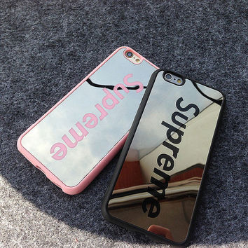 custodia iphone 5s supreme