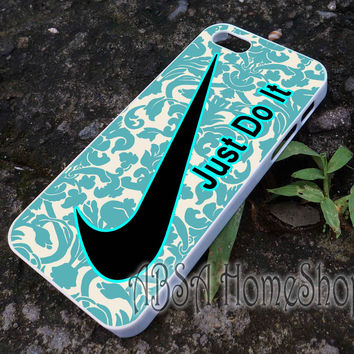 nike tiffany tribalcase for iPhone 4/4s/5/5s/5c/6/6+ case,iPod Touch 5th Case,Samsung Galaxy s3/s4/s5/s6Case, Sony Xperia Z3/4 case, LG G2/G3 case, HTC One M7/M8 case galaxy