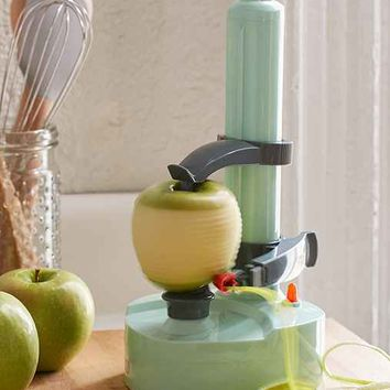 Dash Rapid Peeler