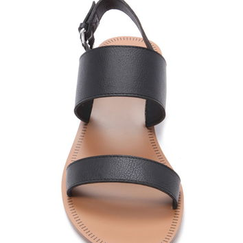 d252eea0b6 Shoes - Sandals | WOMEN | Forever 21 from Forever 21
