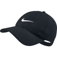 Nike Men's Tech Swoosh Golf Hat | DICK'S Sporting Goods