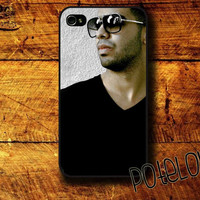 Hipster Drake-Accessories,Phone Case,Phone Cover,Rubber Case,iPhone Case,Samsung Galaxy Case,Favorite Case,Galaxy Case,CellPhone-DP170114-14