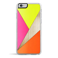Tetra iPhone 6 Case