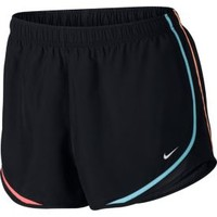 Nike Women's 3'' Plus Size Dry Tempo Running Shorts| DICK'S Sporting Goods