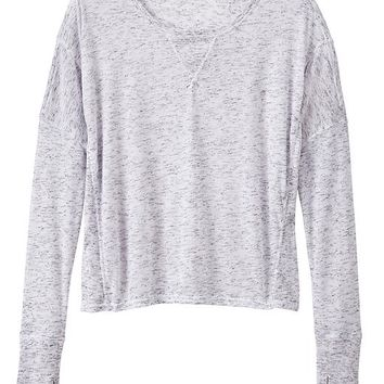 Athleta Womens Twilly Top
