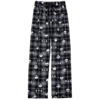 Jack Skellington Lounge Pants for Men | Nightmare Before Christmas | Disney Store