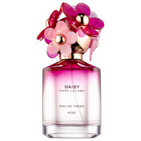 Sephora: Marc Jacobs Fragrances : Daisy Eau So Fresh Kiss Edition : perfume