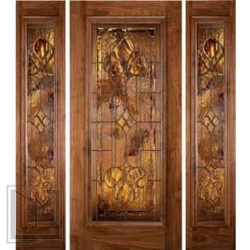 Best Jeld Wen Doors With Sidelights Products On Wanelo
