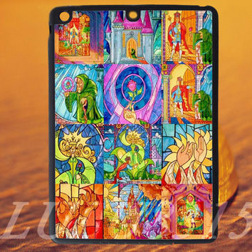 Disney,iPad Air case,iPad 4,iPad 2,iPad Mini 2,iPad Mini case,Google Nexus 7,Amazon kindle fire case, kindle fire HD