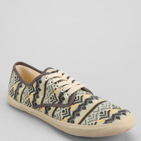 Fair Isle Trainer Sneaker - Urban Outfitters