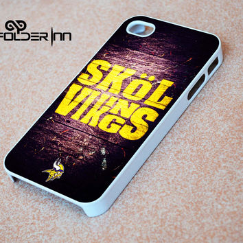 VIKING 2 iPhone 4s iphone 5 iphone 5s iphone 6 case, Samsung s3 samsung s4 samsung s5 note 3 note 4 case, iPod 4 5 Case
