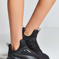 Puma Fierce Quilted Training Sneaker - Urban Outfitters
