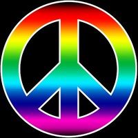 peace sign - Google Search