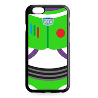 Buzz Lightyear Toy Story iPhone 6 case