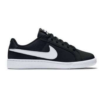 Nike Court Royale Womens Training Shoes - JCPenney