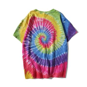 cc8db971084af Best Design Tie Dye Shirts Products on Wanelo