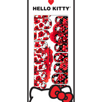 HELLO KITTY Poppy Dot – shopncla