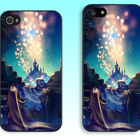 Magical 142 -- iPhone Case iPhone Cover iPhone skin iPhone 4 iPhone 4S iPhone 5 iPhone 5S iPhone 5C case Mac decal macbook sticker