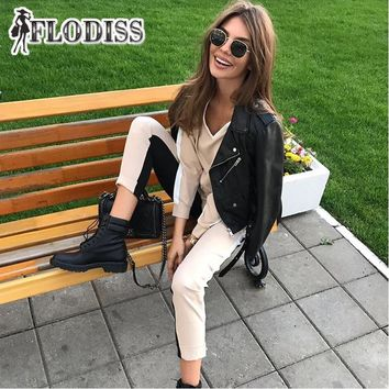 FLODISS 2017 Autumn Winter Patchwork 2 Piece Set for Women Pants+Sweatsuits Hoodies Tracksuit Sportwear ropa deportiva mujer