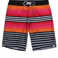 Lost Static Boardshorts - Mens Board Shorts