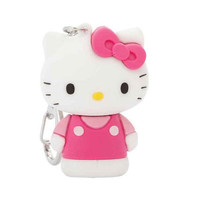 Hello Kitty 4GB Flash Drive