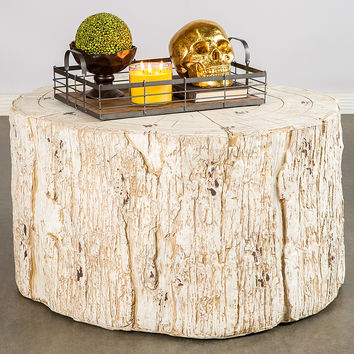 Statements by J Bois Coffee Table | zulily